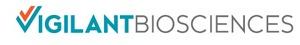 Vigilant Biosciences, Inc.
