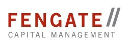 Fengate Capital Management