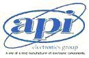 API Electronics Group Inc.