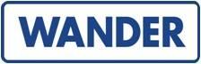 Wander AG / Wander SA