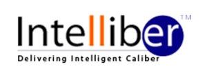 Intelliber Technologies Inc.