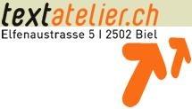 textatelier.ch GmbH