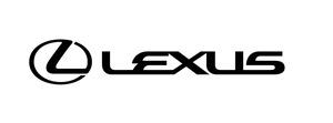 Lexus Schweiz