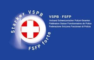 Verband Schweizerischer Polizei-Beamter VSPB / FSFP