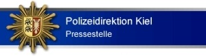 Polizeidirektion Kiel