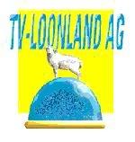 TV-Loonland AG
