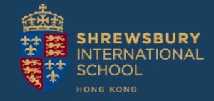 Shrewsbury International School Hong Kong