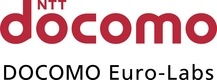 DOCOMO Communications Laboratories Europe GmbH