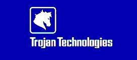 Trojan Technologies Deutschland GmbH