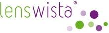 LensWista AG