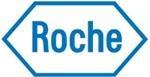 Roche Pharma AG