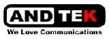 ANDTEK GmbH