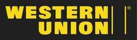 Western Union Financial Services, Inc.