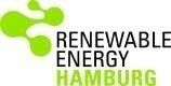 Erneuerbare Energien Hamburg Clusteragentur GmbH