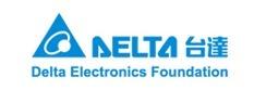 Delta Electronics Foundation