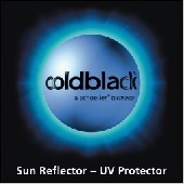 coldblack® a schoeller technology