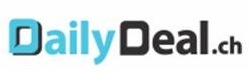 DailyDeal.ch GmbH