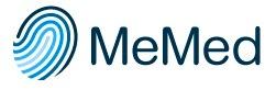 MeMed Ltd