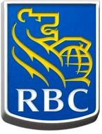 RBC; Royal Bank of Canada; RBC Investor Services