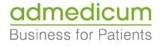 admedicum Business for Patients GmbH & Co KG