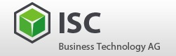 ISC Business Technology AG
