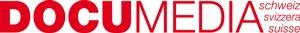 Docu Media Schweiz GmbH