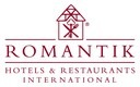 Romantik Hotels & Restaurants AG