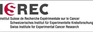 ISREC Stiftung / Fondation ISREC