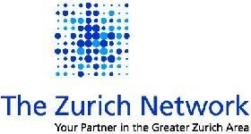 The Zurich Network