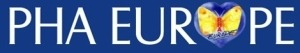 PHA Europe (Pulmonary Hypertension Association Europe)