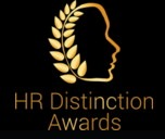 The HR Distinction Awards