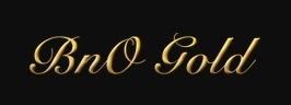 BnO Gold