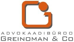 Advokaadibüroo Greinoman & Co OÜ