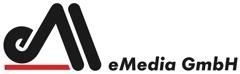 eMedia GmbH