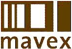 mavex / MCH Group