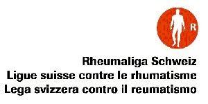 Rheumaliga Schweiz / Ligue suisse contre le rhumatisme