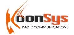Koonsys Radiocommunications