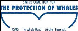 Schweizer Walschutz-Koalition