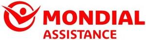 Mondial Assistance (Schweiz)
