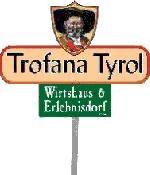 Trofana Erlebnis-Dorf & Gastronomie GmbH