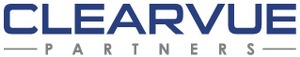 ClearVue Partners