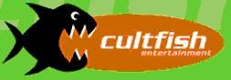 Cultfish Entertainment GmbH