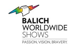 Balich Worldwide Shows S.R.L.