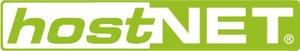 hostNET Medien GmbH