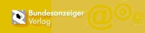 Bundesanzeiger Verlag GmbH