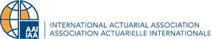 The Canadian Institute of Actuaries