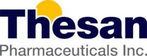 Thesan Pharmaceuticals, Inc.