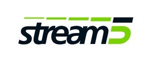 stream5 GmbH