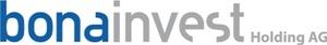 bonainvest Holding AG