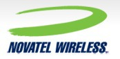 Novatel Wireless, Inc.